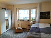 Supergünstig gelegenes 1-Zimmer-Apartment nur für