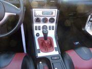 BMW Z3 2 2i