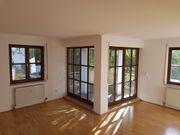2 Zimmer Küche Bad Tiefgaragenstellplatz -