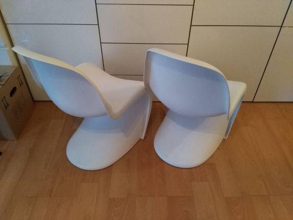 Verkauf designer sthle affordable amazing makika retro stuhl design with stuhle kaufen with - Stuhle retro design ...