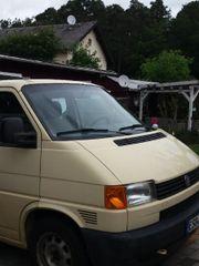 VW t4 9