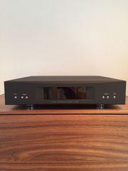 Linn 530 System - Lautsprecher Netzwerk