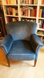 Polster Sessel Couch In Klix Gebraucht Und Neu Kaufen Quoka De