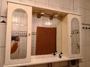 Spiegelschrank für Badezimmer