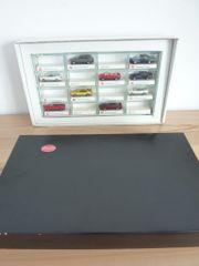 Setzkasten Audi Modelle