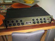JDK Audio R24 Dual Channel
