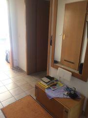 2 Zimmerwohnung in Lautertal-Reichenbach ruhige