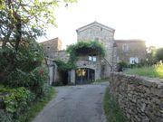 Ferienhaus in Süd Frankreich Ardèche