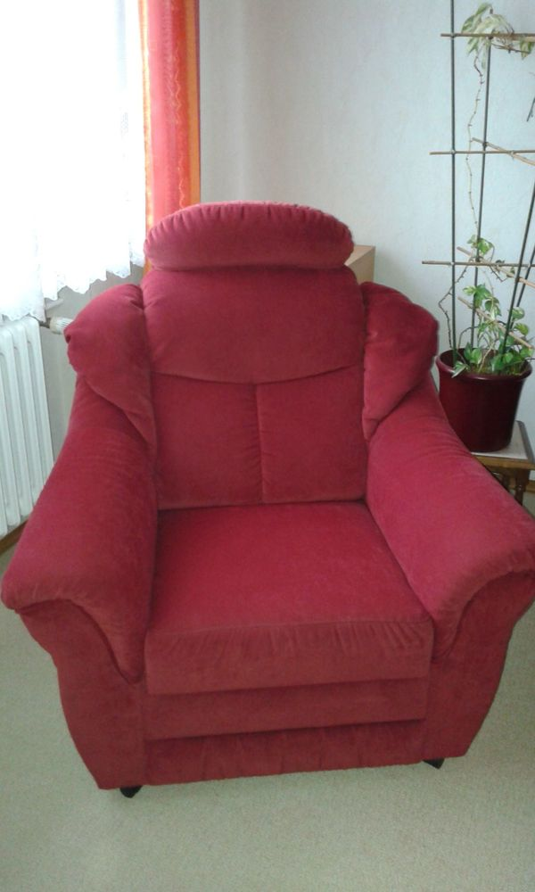 Sessel massage gebraucht kaufen nur 2 st bis 65 g nstiger for Sessel 50 euro