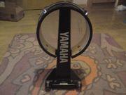 Yamaha Kp80 E-