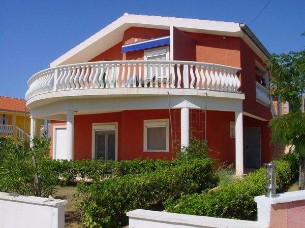 Traumhafte Villa - Urlaub » Ferienhäuser, - wohnungen