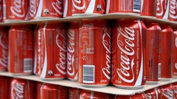 Kleiner Coca Cola Kühlschrank : Mini kühlschrank test die besten mini kühlschränke im vergleich