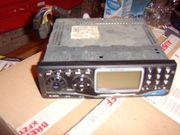 Autoradio mit Telefon Blaupunkt Antaris