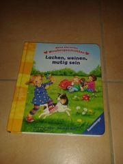Kinder-Buch zu