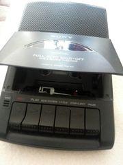 Sony MCM 939