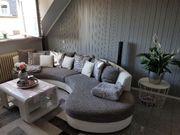Große Sofa