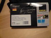 EMUK Spezial Wohnwagenspiegel