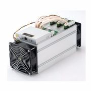 D3 ANTMINER 15-