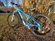 24 Zoll MTB Fahrrad
