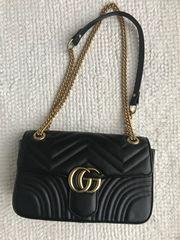 Gucci GG Tasche