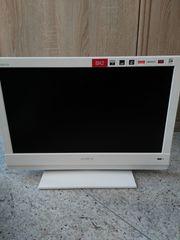 Sony BRAVIA KDL-19BX200W 48 3