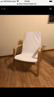 Stuhl Ikea In Waiblingen Haushalt Möbel Gebraucht Und Neu