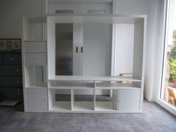 ikea bad mobel gebraucht kaufen nur 4 st bis 60 g nstiger. Black Bedroom Furniture Sets. Home Design Ideas
