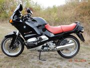 BMW R 1100 RS Top
