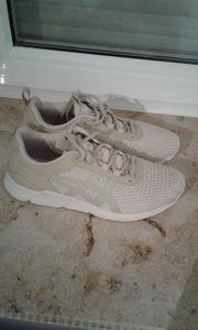 biete asics gel lyte sneaker