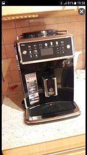 Kaffeevollautomat ***NEU*** Saeco