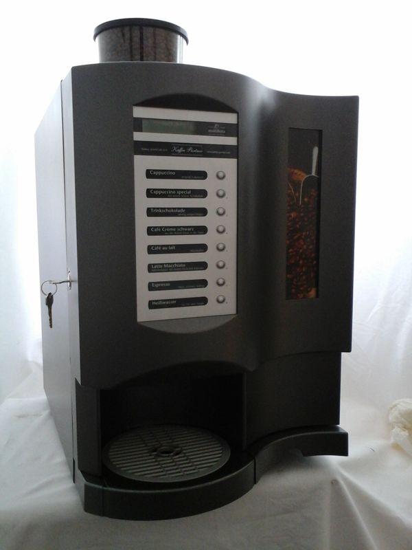 Automaten kaufen / Automaten gebraucht - dhd24.com