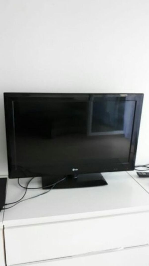 Gebrauchten Fernseher Kaufen