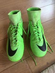 Nike Socken Fußballschuhe