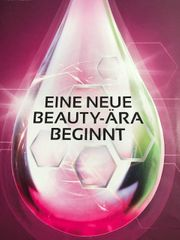 Das Geheimnis der Schönheit