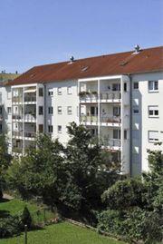 PRIVAT-Verkauf Eigentumswohnung - Provisionsfrei in Leipzig 175