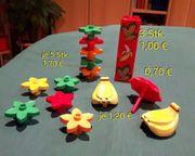 Lego Duplo Futter Steine Obst