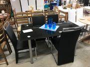 Esstisch Tisch - top Zustand