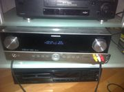 Andersson R 2 Heimkino-Receiver 7