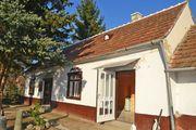 Renoviertes Bauernhaus 25km vom Thermalbad