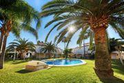 Neu*Ferienhaus*Spanien*