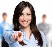 Karriere im Premium Call Center