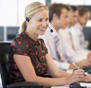 Job in Pinneberg Call Center