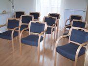 Gruppenraum; Vortragsraum in