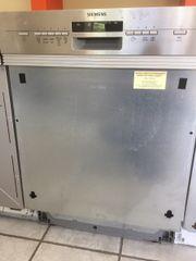 Siemens VarioSpeed
