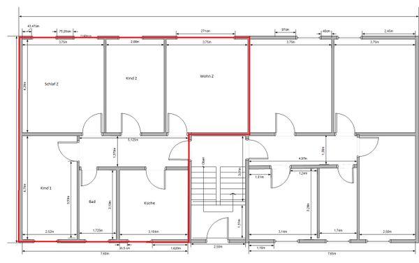 helmstedt kaufen helmstedt gebraucht. Black Bedroom Furniture Sets. Home Design Ideas
