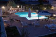 Lopar Insel Rab Kroatien - Ferienwohnungen