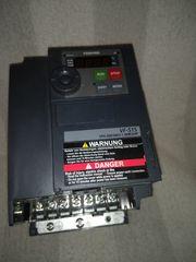 Frequenzumrichter VF-S15