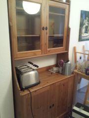 Küchenmöbel, Schränke in Berlin - gebraucht und neu kaufen - Quoka.de