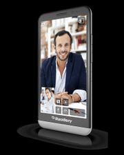 BLACKBERRY Z30 SMARTPHONE 5 2