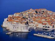 Kroatien Ferienhaus mit POOL im